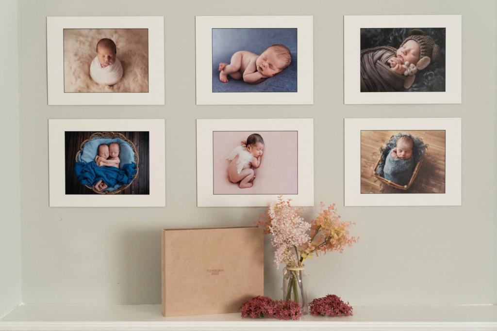 Newborn Raum