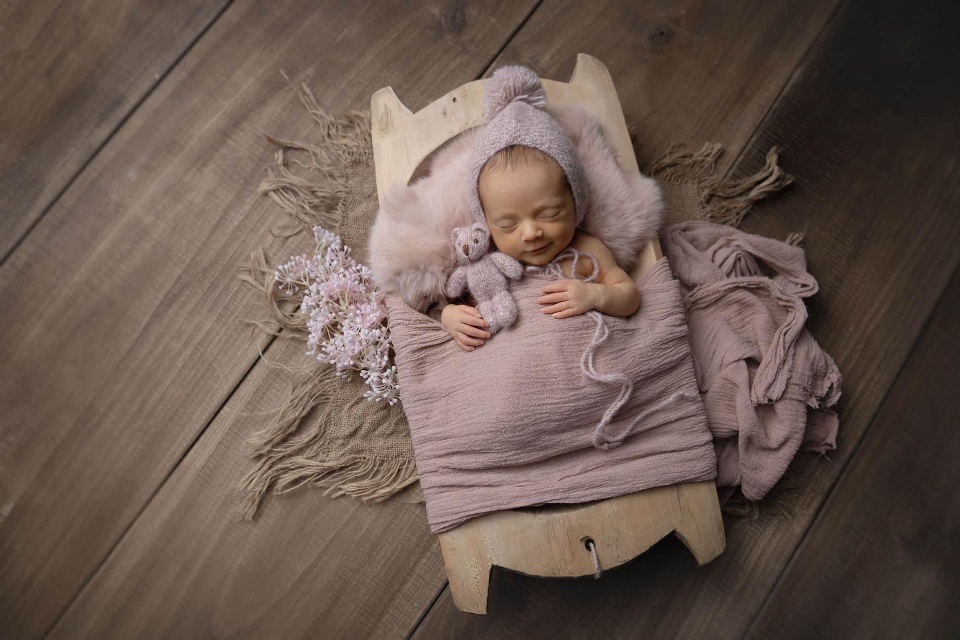 newborn shooting wien