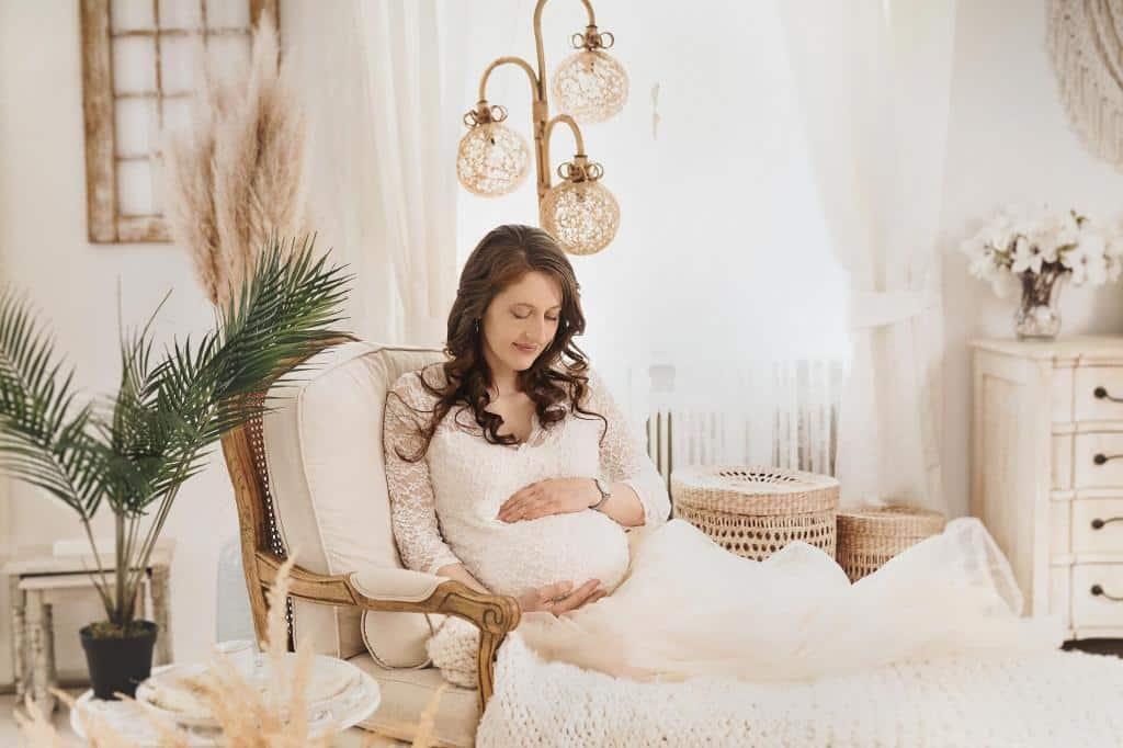 schwangerschaftsfotos wien